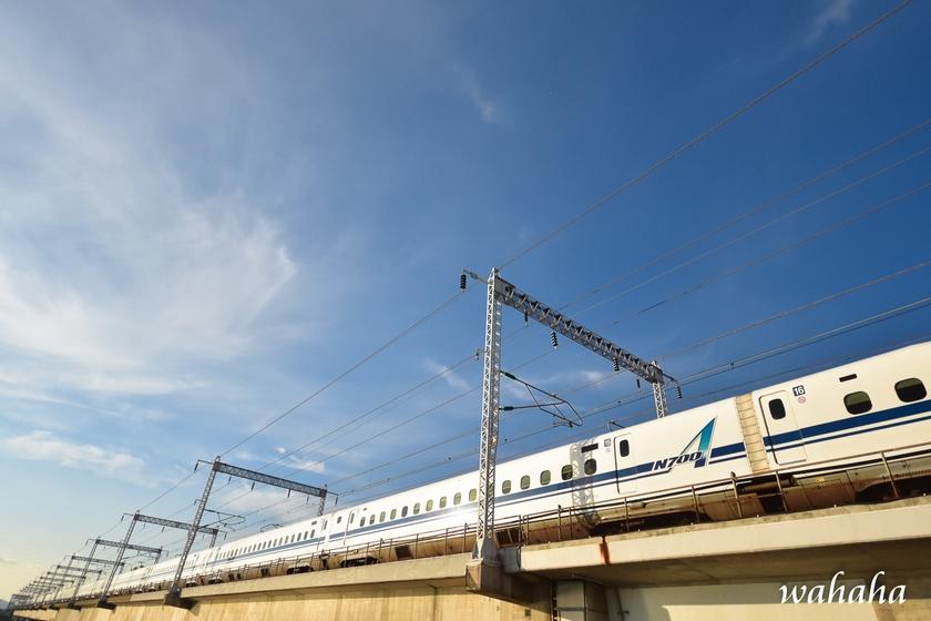 300902kakogawa_dy-2b.jpg