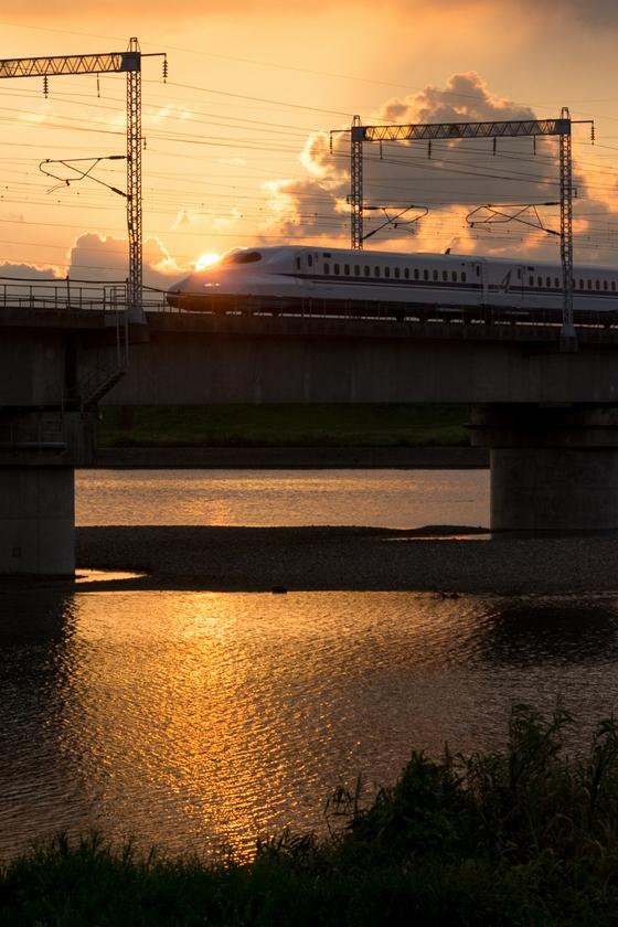 300902kakogawa_dy-5b.jpg