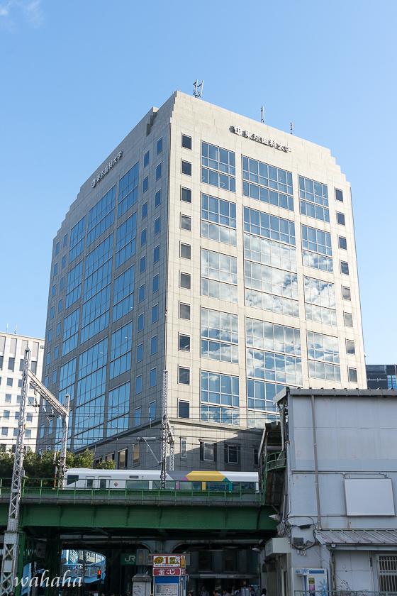 tokyo-04.jpg
