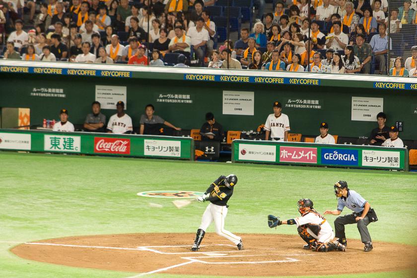 tokyo-07.jpg