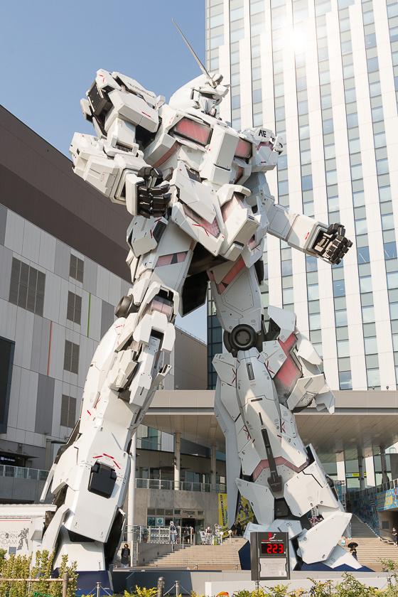 tokyo-17.jpg