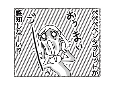 05092018_cat3.jpg