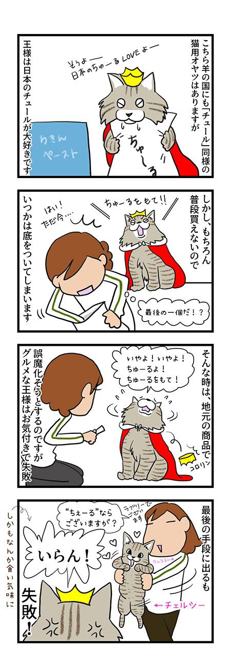 07092018_cat4kkoma2.jpg
