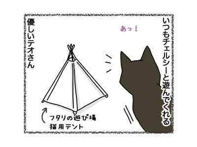 30072018_cat1.jpg