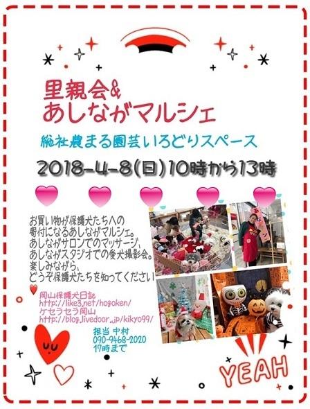 2018-4-8-ashinaga-pos.jpg