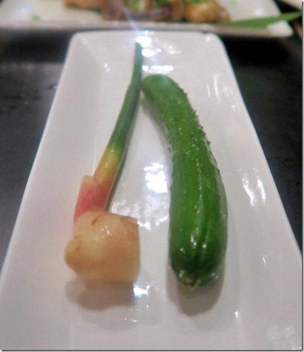 daikinboshi (13)