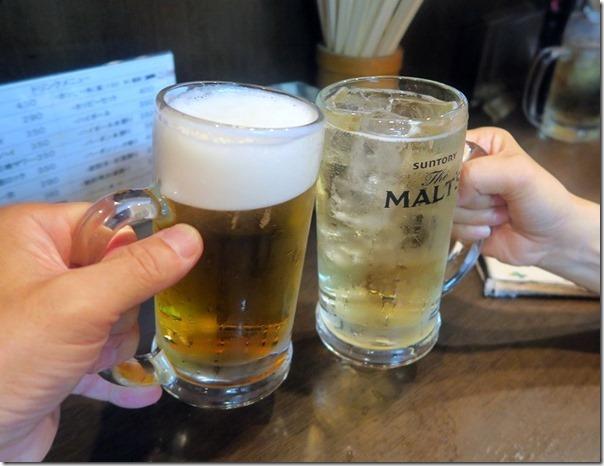 mitsubo2018 (4)