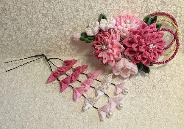 seijinnshiki-pinku4.jpg