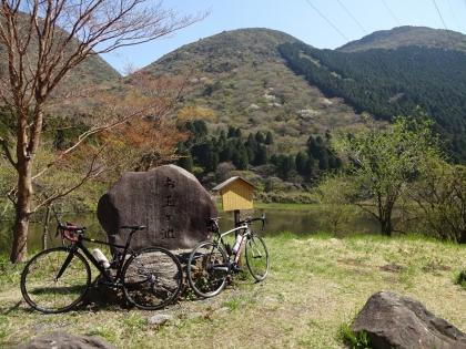 Ride201804220010030.jpg