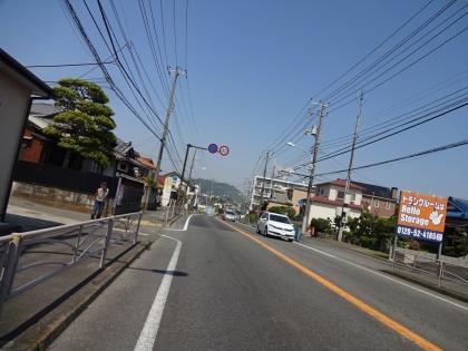 Ride201804220010043.jpg