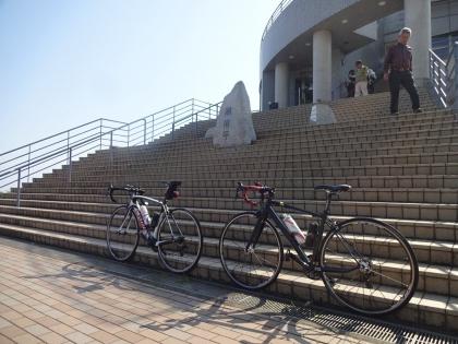 Ride201804220010050.jpg