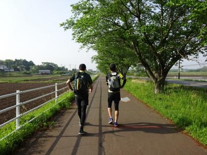 walk201804290010007.jpg