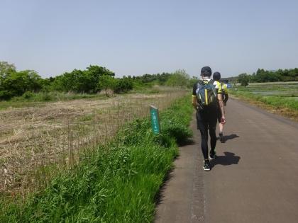 walk201804290010018.jpg