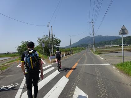 walk201804290010027.jpg