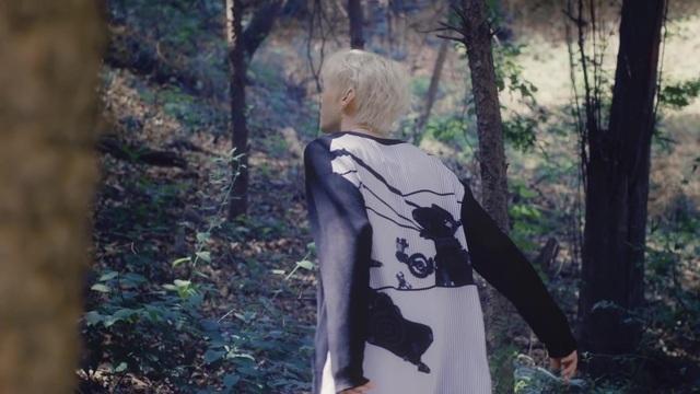 LEO Concept Film LEO FROM LEO 015