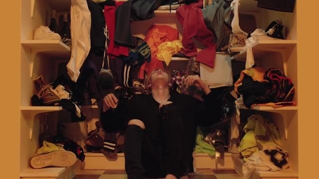 LEO Concept Film LEO FROM LEO 032