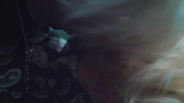 LEO Concept Film LEO FROM LEO 068