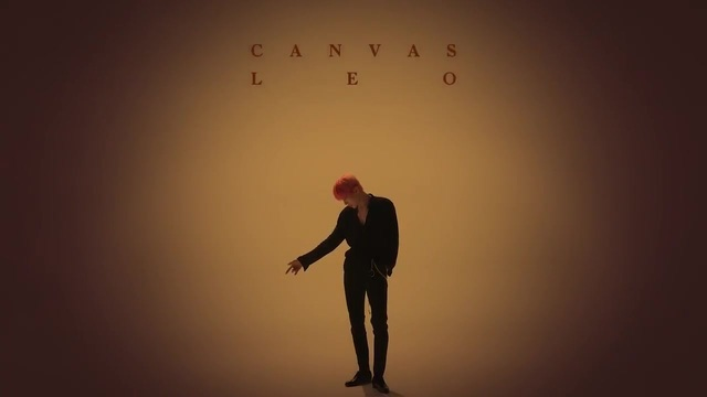 180727 LEO CANVAS Performance Preview 021