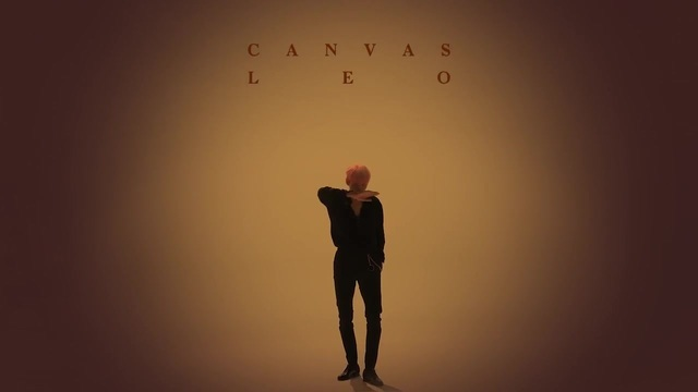 180727 LEO CANVAS Performance Preview 028