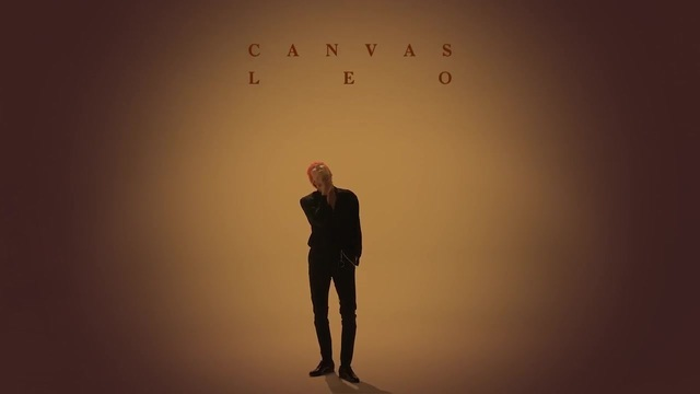180727 LEO CANVAS Performance Preview 050