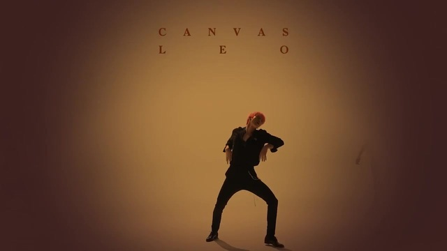 180727 LEO CANVAS Performance Preview 068