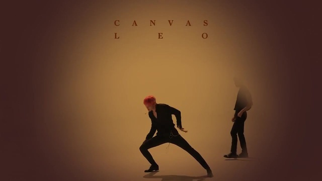 180727 LEO CANVAS Performance Preview 073