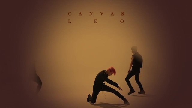 180727 LEO CANVAS Performance Preview 075