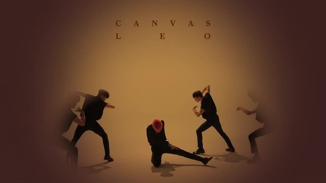 180727 LEO CANVAS Performance Preview 078
