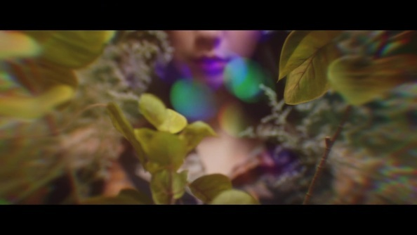 LEO Touch Sketch M_V Official Teaser 036