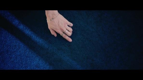 LEO Touch Sketch M_V Official Teaser 045