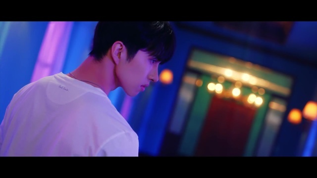 VIXX 縲軍eincarnation縲・Music Video (Short Edit) 028