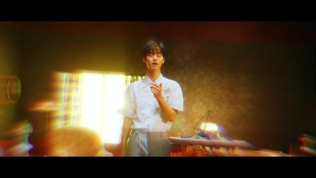 VIXX 縲軍eincarnation縲・Music Video (Short Edit) 038