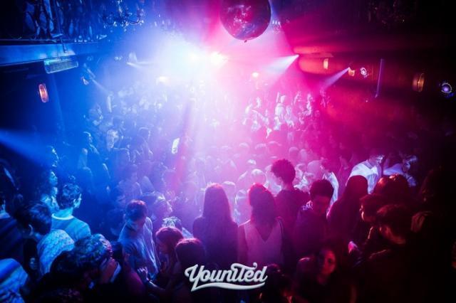 You_Night_Club4_convert_20180720104030.jpg