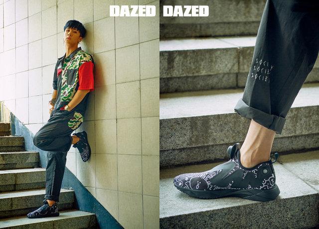 dazed_sli_01.jpg