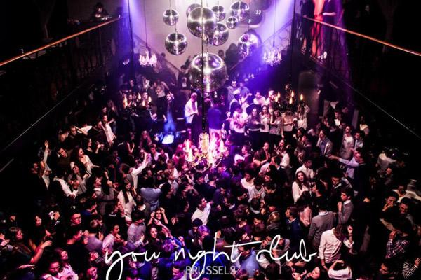 le-you-nightclub-10-nightclubs-in-brussels-you-should-take-roommate-to-blog-flatninja.jpg