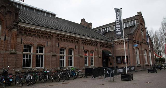 vooraanzicht-pand-panama-feestlocatie-amsterdam_convert_20180720103955.jpg