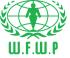 WFWP大阪