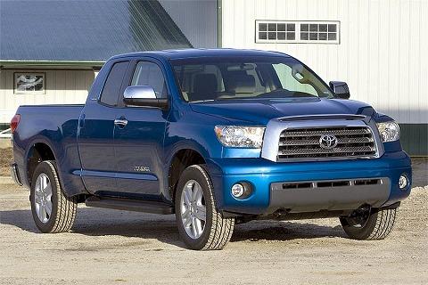 2007-Toyota-Tundra_6.jpg
