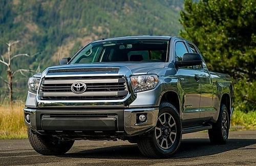 2014_Toyota_Tundra_SR5_091-600x400-740x480.jpg
