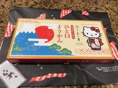 Sweets Gift HK