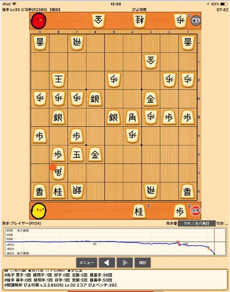 20180819-01●ピヨ将棋棋譜解析結果