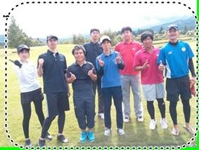 27 日本の若者たち