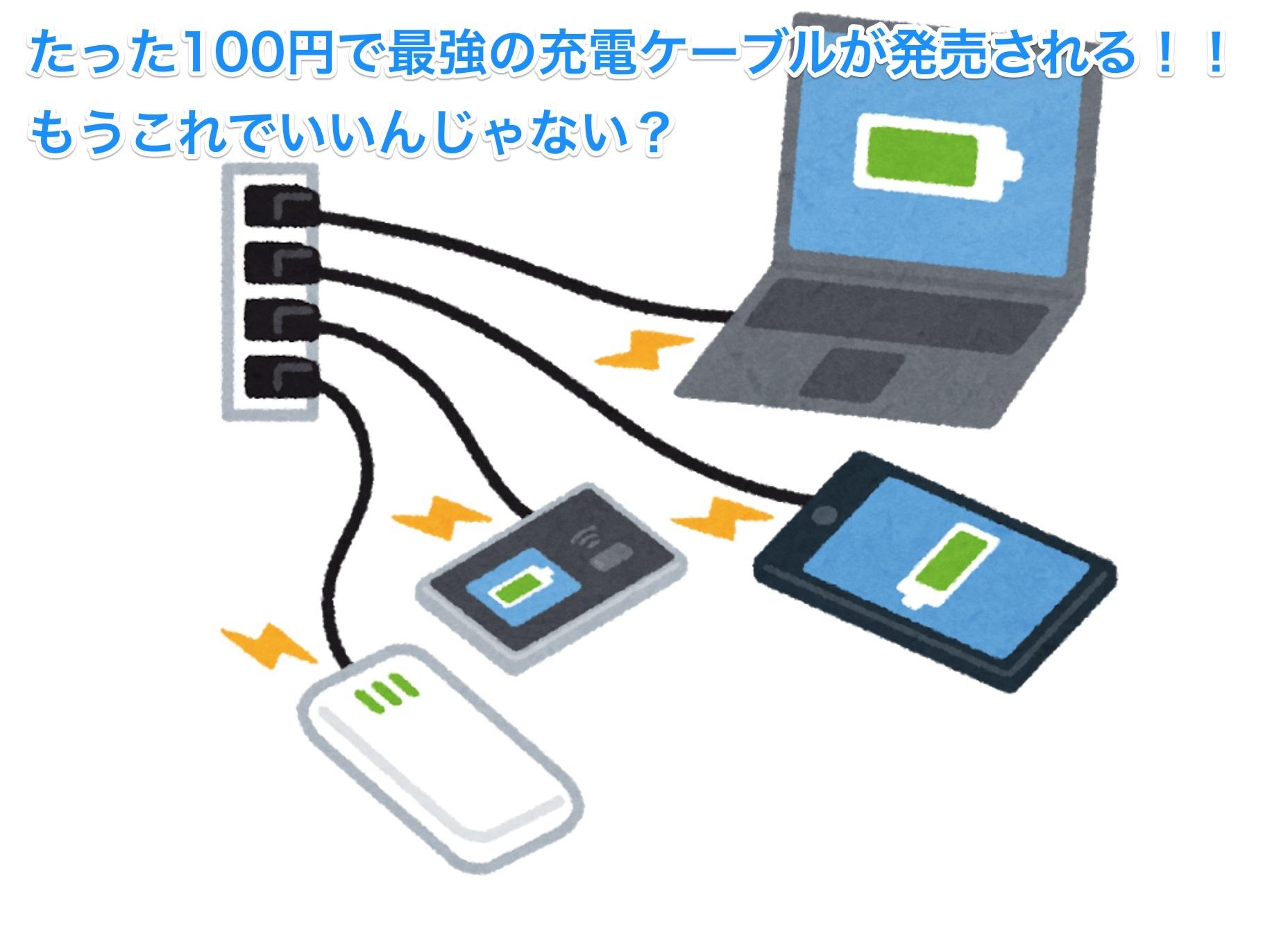 100円ケーブル-1