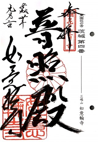 s_hanaibaraki4.jpg