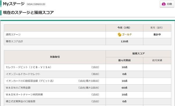 201807イオン銀行