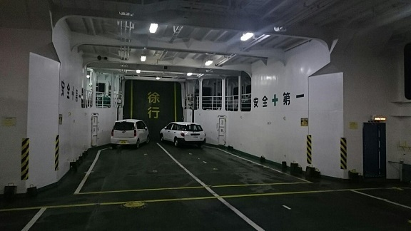 201808広島日帰り旅行 (18)