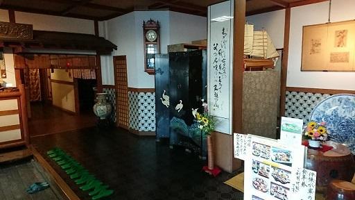 201808伊予水軍 (4)
