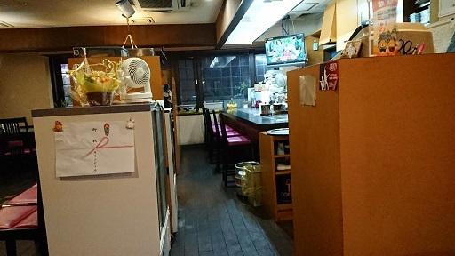 201809お好み焼田丸さん (8)