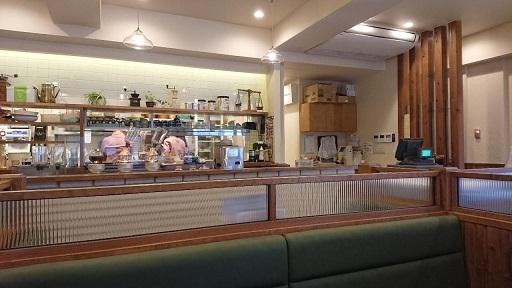 201810喫茶デポー (5)