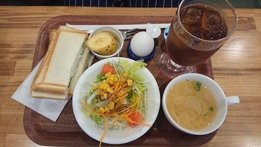 201810喫茶デポー (9)